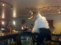bar-top-brides-1