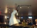 bar-top-brides-2