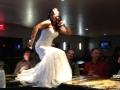 bartop-bride-12