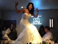 bartop-bride-13
