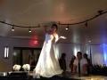 bartop-bride-14
