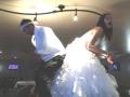 bartop-brides-1a