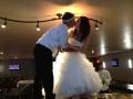 bartop-brides-1b