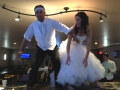 bartop-brides-1c