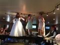 bartop-brides-2a