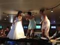 bartop-brides-2b