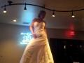 bartop-brides