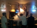 bride-dancing-on-the-bar