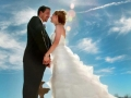 1-married-under-a-boundless-sky