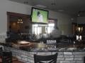 big-screen-behind-the-bar