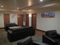 lodging-1