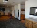 lodging-3