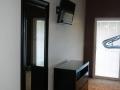 lodging-9