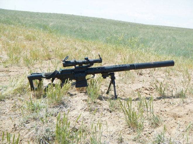 rifle-with-bipod