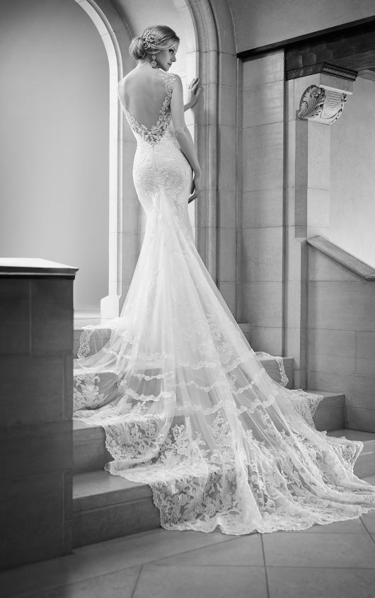 Longblog longmeadow game resort and event center for Simple form fitting wedding dresses