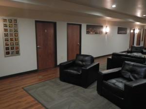 lodging-2