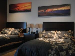 lodging-8