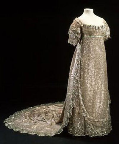History of the Wedding Dress   Longmeadow Event Center   Wedding Venue