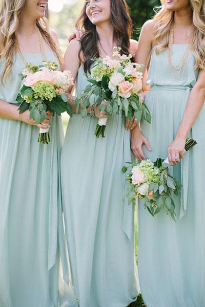 Perfect Country Wedding Ideas | Longmeadow Event Center | Colorado