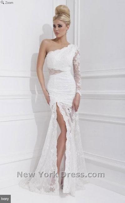 Iest Wedding Dresses At Longmeadow Event Center Colorado S Best Venue