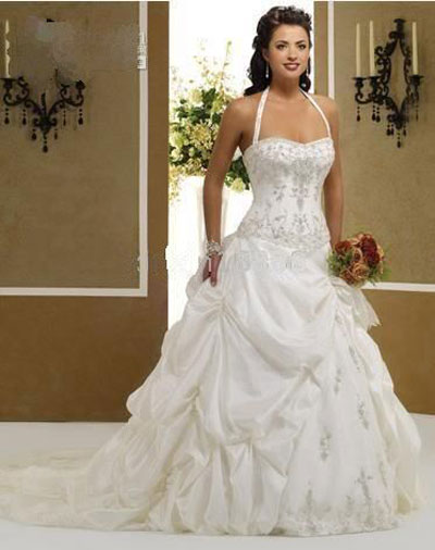 Iest Wedding Dresses At Longmeadow Event Center Colorado S Best Venue