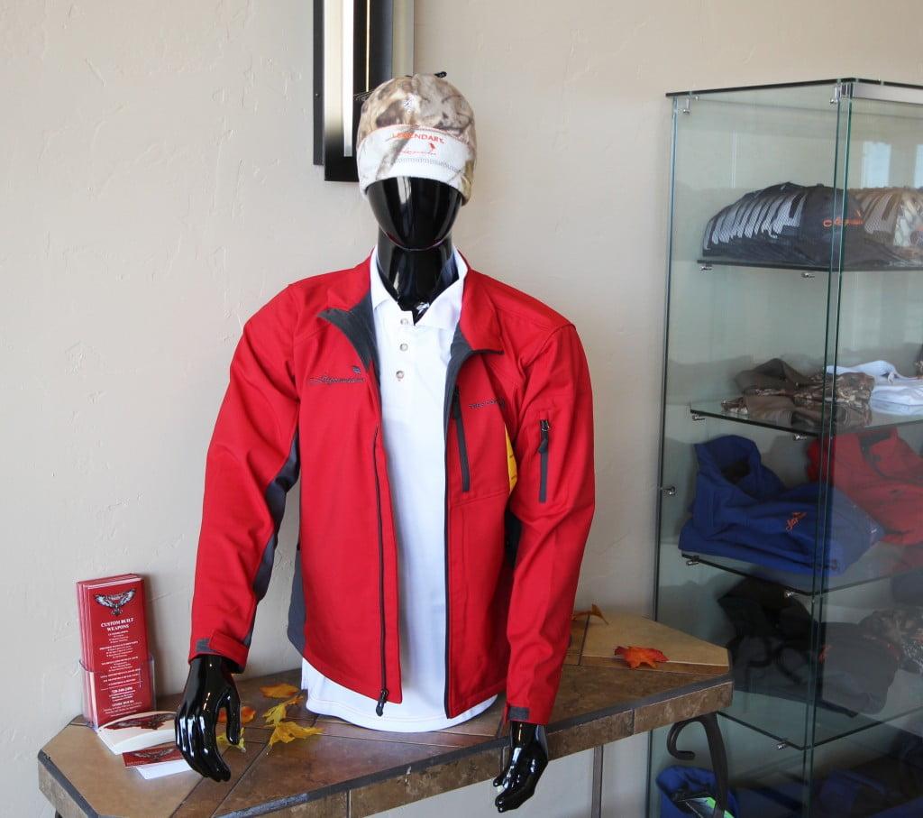 longmeadow apparel brand