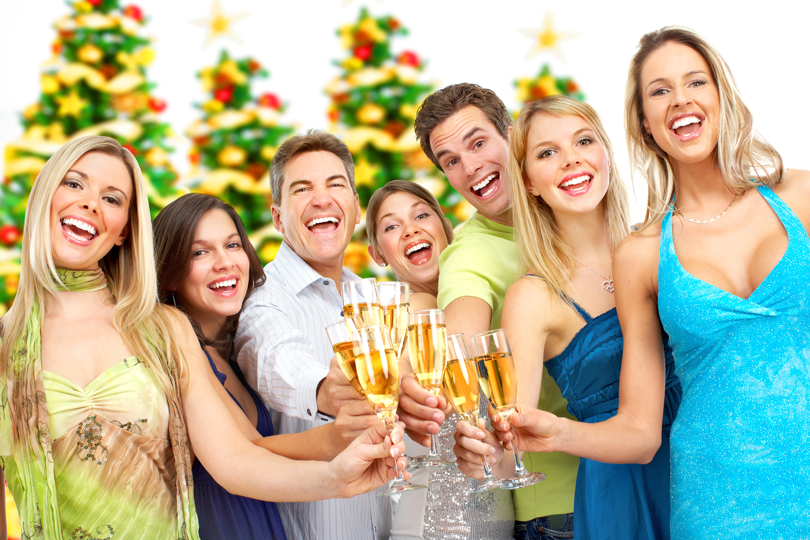party christmas holiday happy planning background malaysian funny malay events tips resort fbt festive season organise late event too might