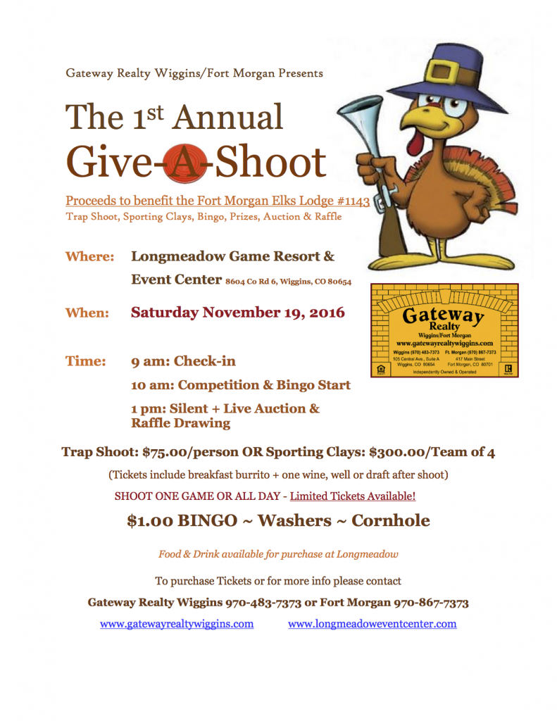 Give-A-Shoot2016