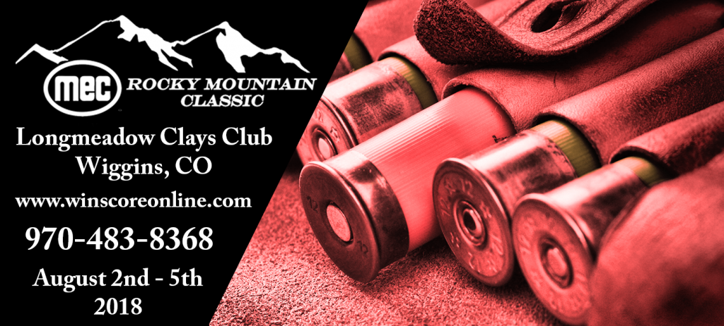MEC Rocky Mountain Classic Banner 1