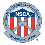 NSCA Logo- NSCA Memorial Day 100 + 100 - Longmeadow Clays Club