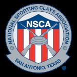 NSCA Logo- NSCA Memorial Day 100 + 100 - Longmeadow Clays Club