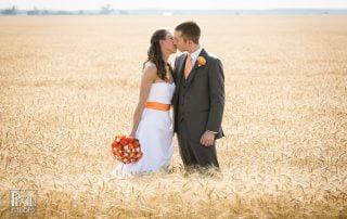 Longmeadow Weddings