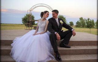 Weddings at Longmeadow - Colorado Wedding Packages and Pricing