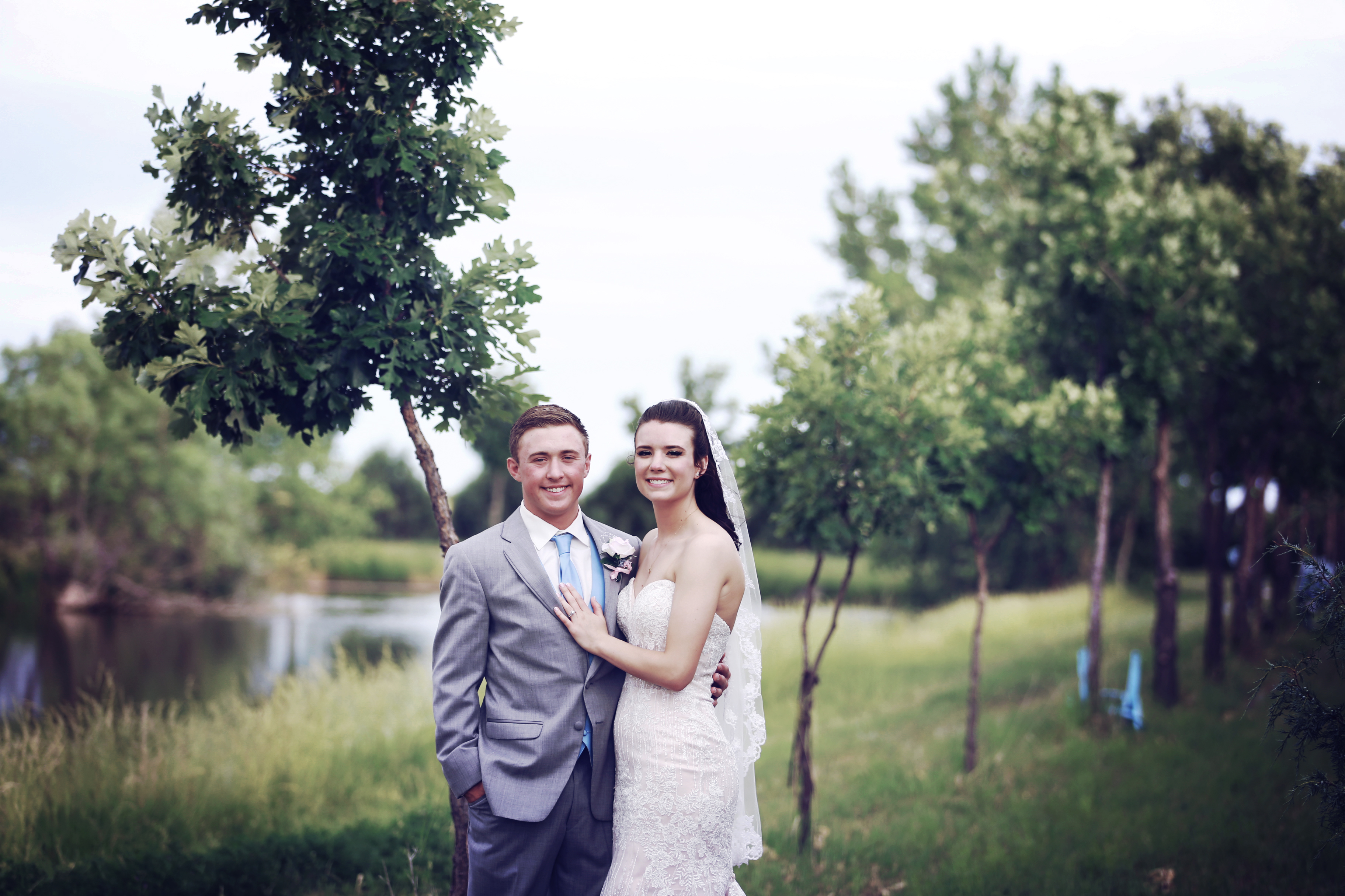 Colorado Wedding Venue At Longmeadow
