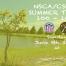 NSCA Summertime 100 + 100