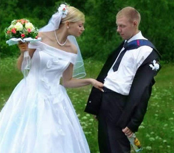 Funny Wedding Pictures - Longmeadow Game Resort, Clays ...