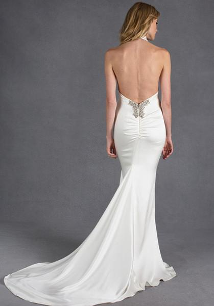 Sexiest Wedding Dresses 2