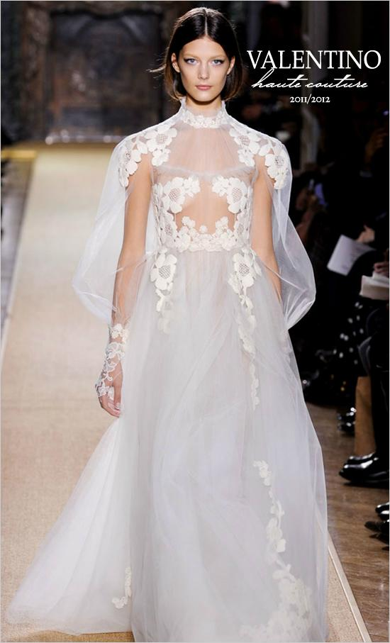 sexiest wedding dress 14
