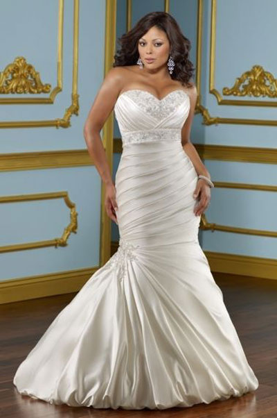 sexiest wedding dresses at longmeadow event center Colorado's  best wedding venue