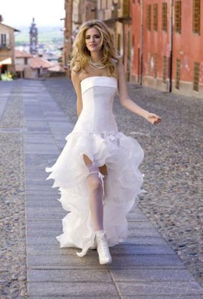 sexy wedding dresses at longmeadow event center
