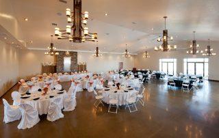 longmeadow event center banquet hall - Colorado Event Center