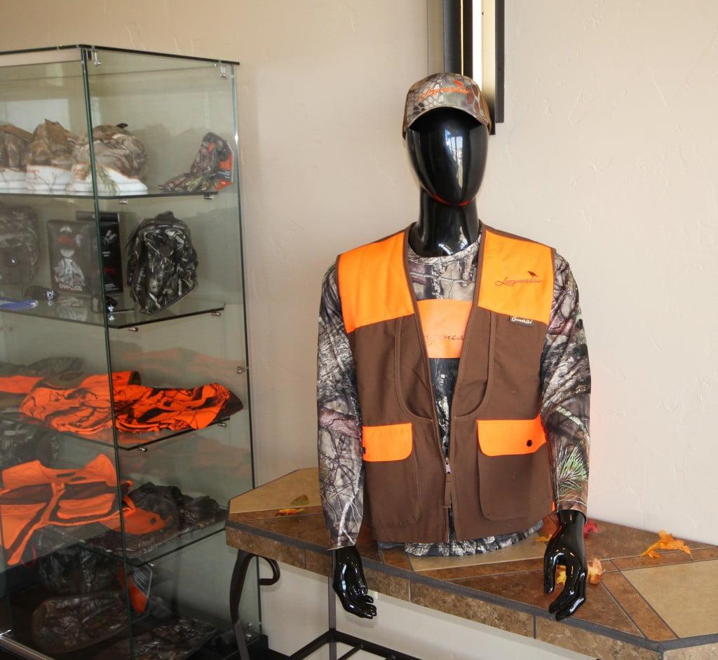 longmeadow brand apparel