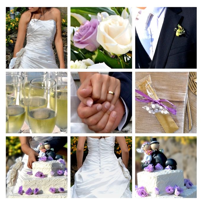 5 considerations for hiring a wedding event planner