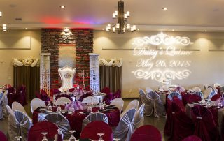 quinceanera at longmeadow event center