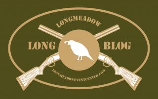 Long Blog Archive Post