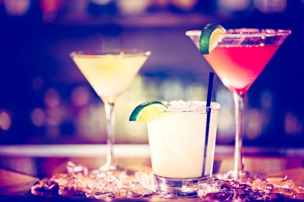 Colorado Bachelor and Bachelorette Parties