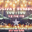 Holiday Humbug 100 + 100 2019