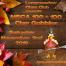 NSCA 100 + 100 Clay Gobbler - Longmeadow Clays Club