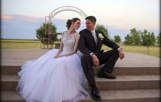 Weddings at Longmeadow - Colorado Wedding Packages and Pricing