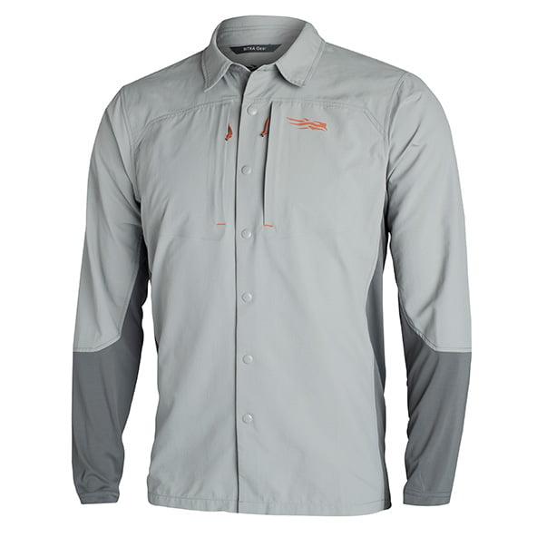 Sitka Gear Scouting Shirt
